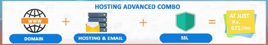 hosting-combo
