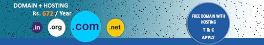 offer-hosting